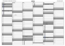 Kalender 2018 Bayern Gesetzliche Feiertage Kalender 2016 Mit Feiertagen Freeware De