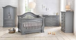 baby appleseed davenport greenguard gold certified baby nursery