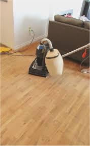 Wood Floor Patterns Ideas Sanding Wood Floors With Hand Sander U2022 Wood Flooring Design