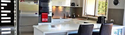 Kitchen Designers Brisbane by Kitchen Renovations Brisbane Cabinet Makers Brisbane Kitchen