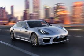 electric porsche panamera video 2014 porsche panamera u2013 looking to the future world u0027s