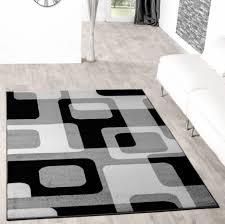 Wohnzimmerm El Weiss Grau Wohndesign 2017 Herrlich Coole Dekoration Wohnzimmer Set Grau