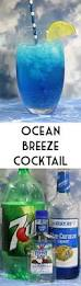 90 best drinks images on pinterest party drinks alcoholic