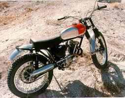 triumph motocross bike 1967 triumph cub 1967 triumph mishmosh 12th street nyc