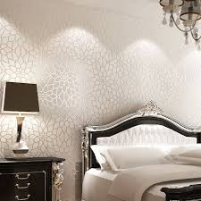 68 best deco wallpaper images on pinterest wall papers