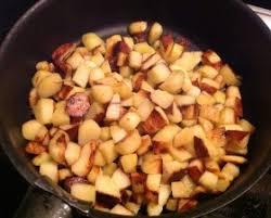 cuisiner la pomme 1001 façons de cuisiner la pomme de terre dans ma cuisine