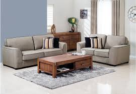 Country Style Sofa by Country Style Lounge Http Www Superamart Com Au Country 49761