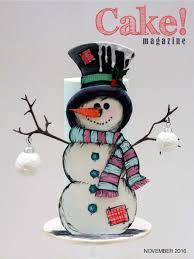 Cake Decorating Magazine Issues Https S2cdn Joomag Com Res Mag 0 92 92213 934371
