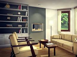 interior wall painting ideas interior wall paint ideas best tree wall painting ideas on tree