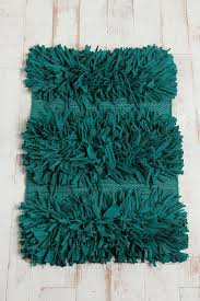 Green Bathroom Rugs by Decor Sophisticated Entrancing White Bath Vanities And Stunning