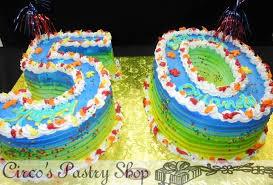 50th birthday cakes birthday cakes custom fondant cakes page 23