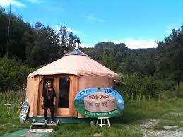 nomad shelter alaska small business development center