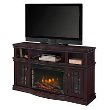 search results for fireplaces under 200 rural king
