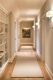 best interior paint color to sell your home best interior paint colors for selling your home 2013 design
