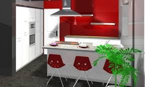 meuble de cuisine blanc quelle couleur pour les murs déco meuble cuisine blanc quelle couleur pour murs 11 grenoble