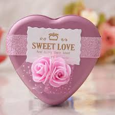 heart shaped candy boxes wholesale sweet heart candy boxes 2015 wedding style favor holders tin