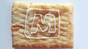 Toaster Strudle Eat What You Tweet Toaster Strudel Personalizes Pastries On Twitter