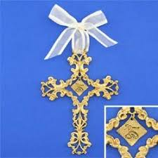 traditional 50th anniversary gift 50th anniversary cross ornament beautiful traditional 50th