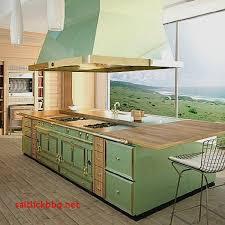 re electrique pour cuisine re electrique pour cuisine 100 images prises électriques en