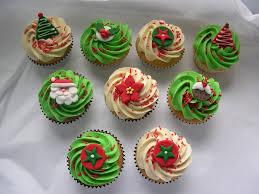 mossy u0027s masterpiece christmas cupcakes 2008 christmas cupc u2026 flickr