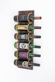 5 cool diy wine racks diy wine racks wine rack and woods