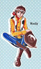 hd wallpapers jessie toy story face biz 000d