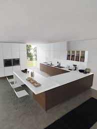 u shaped kitchen island l shaped kitchen with island u shaped kitchen for small space