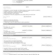 easy resume exle free resume templates template builder reviews intende