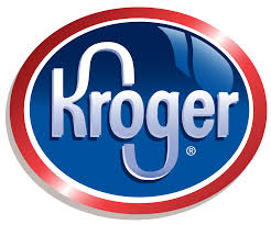 kroger wikipedia the free encyclopedia competitors and their