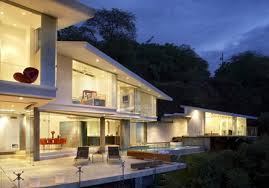 House Design Pictures Malaysia Home Design Architecture Terrific Small Modern Tropical House