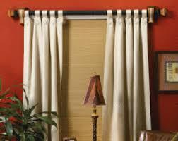 Curtain Rod Sconce 23 Carved Wood Drapery Sconces Decorative Curtain Rod Sconces