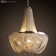 High Quality Chandeliers Lfh 2017 Post Modern Luxury High Quality Chandelier Hotel