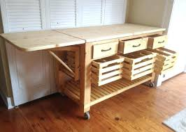 mobile island for kitchen mobile island kitchen mobile kitchen island nz biceptendontear