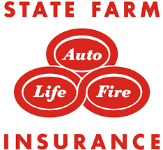 state farm insurance adjuster license online
