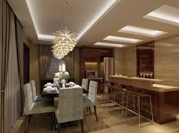 dining room lights ceiling dining room lights ceiling project for awesome image of new dining