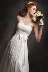 robe de mariã e amiens the 25 best ella rosa robe de mariée ideas on