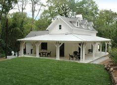 farmhouse plans wrap around porch country ranch home w wrap around porch hq plans pictures
