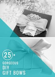 gift bow diy best 25 gift bows ideas on how to make a gift bow