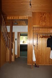 esszimmer spiegel rundgang wohnzimmer
