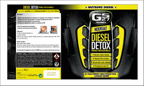 Chargeur Batterie Norauto by Diesel Detox Gs27 1 L Norauto Fr