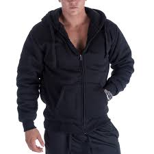 amazon best sellers best men u0027s fashion hoodies u0026 sweatshirts