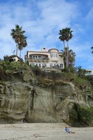 phil potis laguna beach travel writing u2014 home