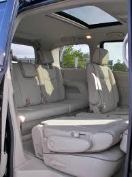 nissan quest seats fold down 2012 nissan quest le u2013 family transit doubles as the man u0027s lair