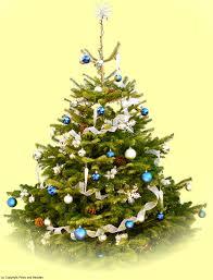 design decor disha christmas craft ideas tree wreath diy idolza