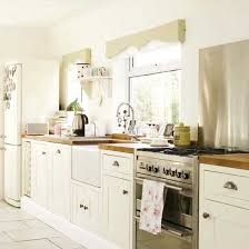 country kitchen ideas uk modern country kitchen decorating ideas and photos