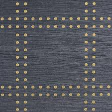 phillip jeffries metallic grasscloth 7667