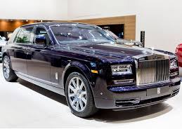 jonckheere rolls royce how much is a rolls royce photos that looks terrific as your cars