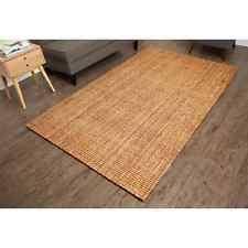 Indian Area Rug Anji Mountain Living Room Indian Area Rugs Ebay