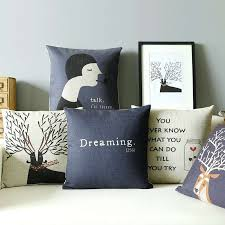cuscini per arredo cuscini arredo foto design mag