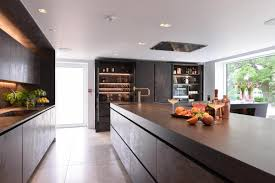 diane berry kitchens prestwich up for award from bury times